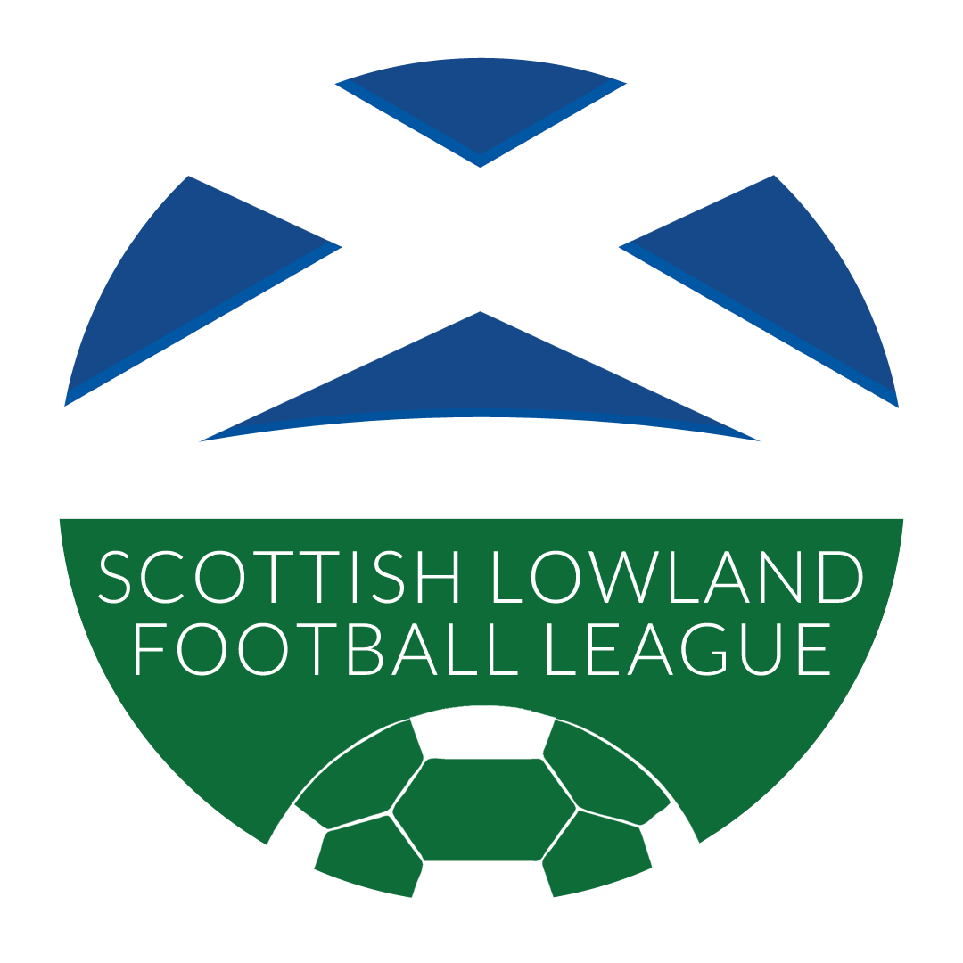 1564099052WEB_Lowland_League_logo_NO_BORDER.png